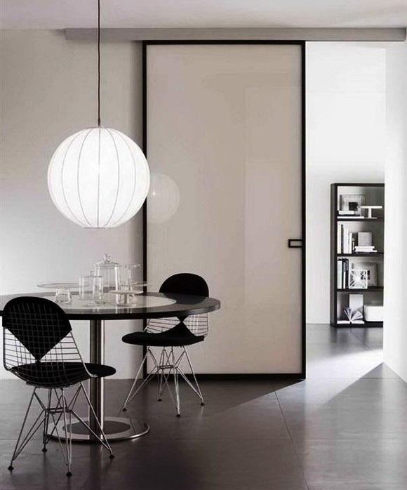 Мебель на заказ по индивидуальным размерам. Магазин корпусной мебели «Мебель Арт-Дизайн» в Санкт-Петербурге. Основное достоинство нашего мебельного интернет магазина заключается в том, что мы собрали весь каталог корпусной мебели, который может понадобиться для Вашего дома и квартиры. Шкафы купе, прихожие, детская мебель, спальни, мебель для постирочных, гостиные или кухни все это Вы без проблем найдете у нас в мебельном каталоге сайта artkey.su. Благодаря работе наших мебельных дизайнеров и онлайн заявок на мебель, Вы избавляетесь от длительного и мучительного поиска корпусной мебели с стратой времени на мебельные магазины и салоны в СПБ.