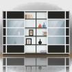 Мебель на заказ сегодня является главным элементом любого жилого, офисного или загородного помещения. Мебель формирует представление о своих хозяевах, создает комфортную и позитивную обстановку и оформляет пространство квартиры, делая его привлекательным и удобным для проживания, отдыха или работы. Именно поэтому, если Вы желаете грамотно и красиво обустроить собственную квартиру, сделать ее максимально удобной и полностью отвечающей Вашим представлениям о шикарной обстановке, то Вам необходима мебель на заказ, созданная грамотными и умелыми мастерами мебельного производства фирмы Арт Дизайн мебель.