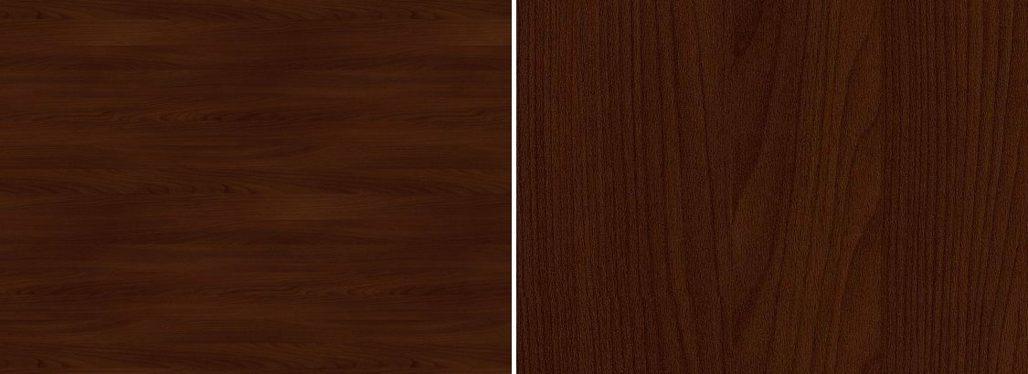 Ламинированное ДСП Egger для изготовления качественной мебели, шкафы купе, кухни, детские, гардеробные