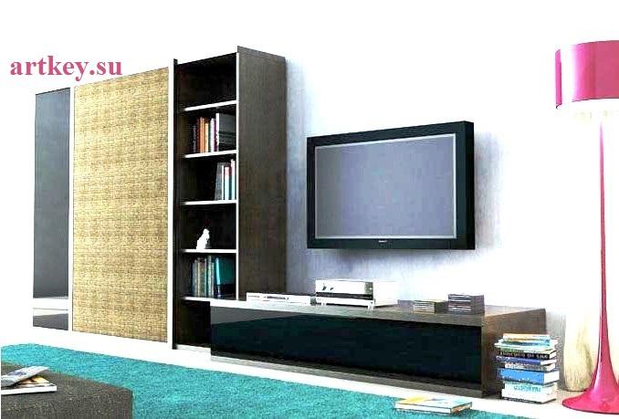 Шкаф купе в гостиную - мебель на заказ для гостиной