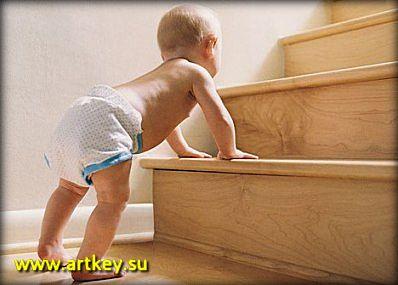 Недорогая детская мебель на заказ в Петербурге и Ленинградской области