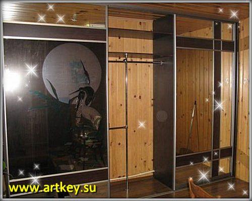 Лучшие встроенные духовые шкафы электрические