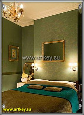 сборка мебели для спальни