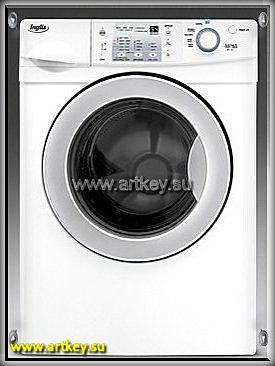 Бытовая встроенная техника стиральные машины и холодильники