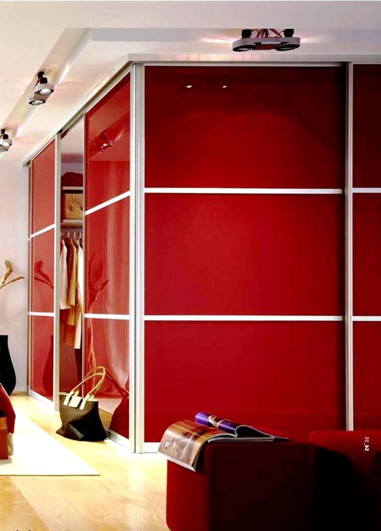 шкаф купе - как выбрать шкаф, что такое шкаф купе