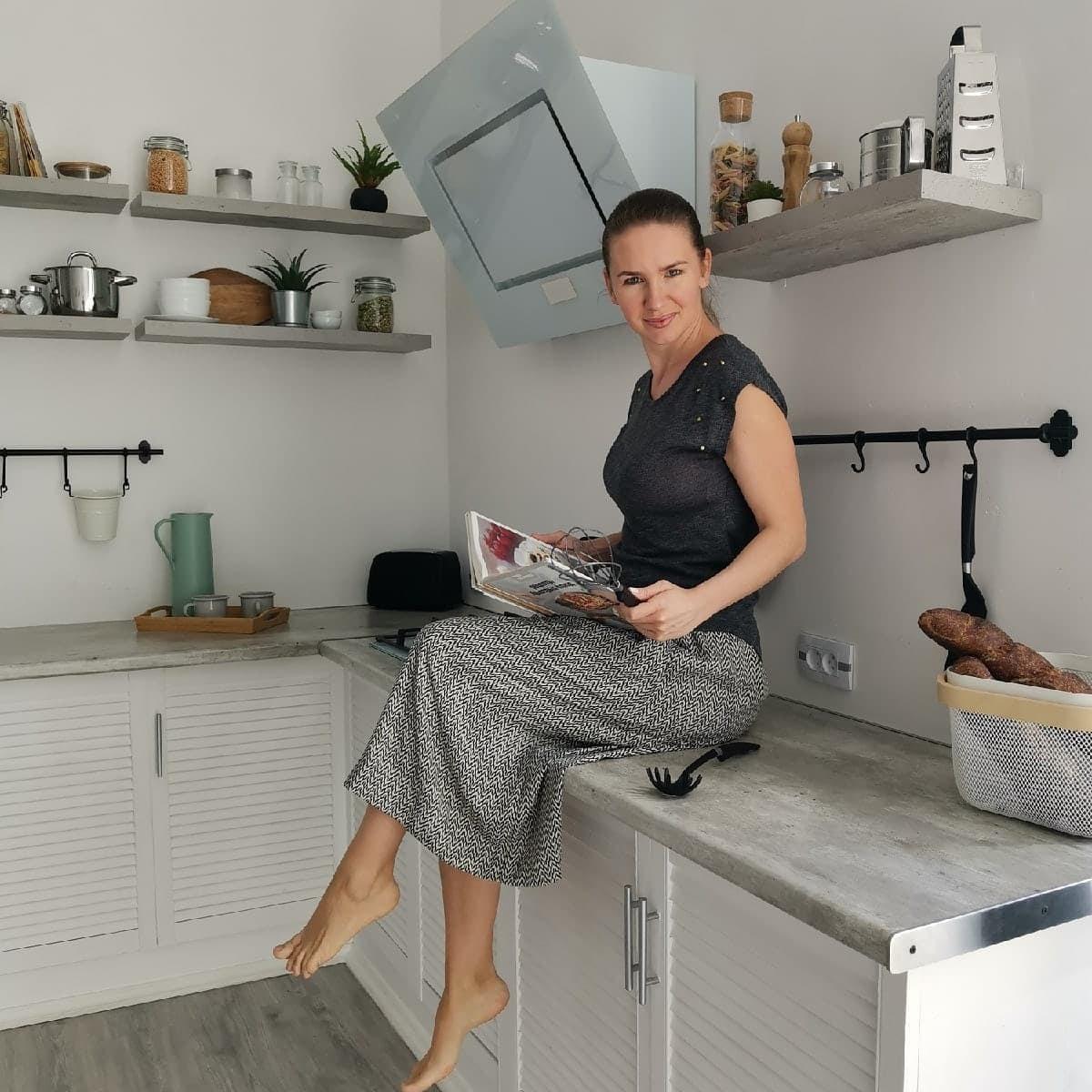 Как исправить проектирование кухни