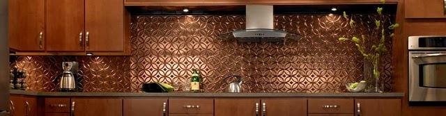 мебель для дома - Мебельная компания «Арт Дизайн» — отечественный производитель мебели с европейским качеством, которая поставила для себя цель — производство нестандартной мебели на заказ высокого класса по доступным ценам. Наша мебель для дома, выполненная дизайнерами профессионалами, предназначена для того, чтобы подчеркнуть индивидуальность вашего дома или квартиры, удачно вписаться и украсить ваш интерьер и стать вашим помощником. Благодаря комплексному подходу при производстве мебели от закупки качественных материалов и комплектующих до производства конечной продукции, работая без посредников, мебельная компания «Арт Дизайн» имеет возможность предложить своим покупателям мебель по индивидуальным размерам высокого качества по доступной стоимости.
