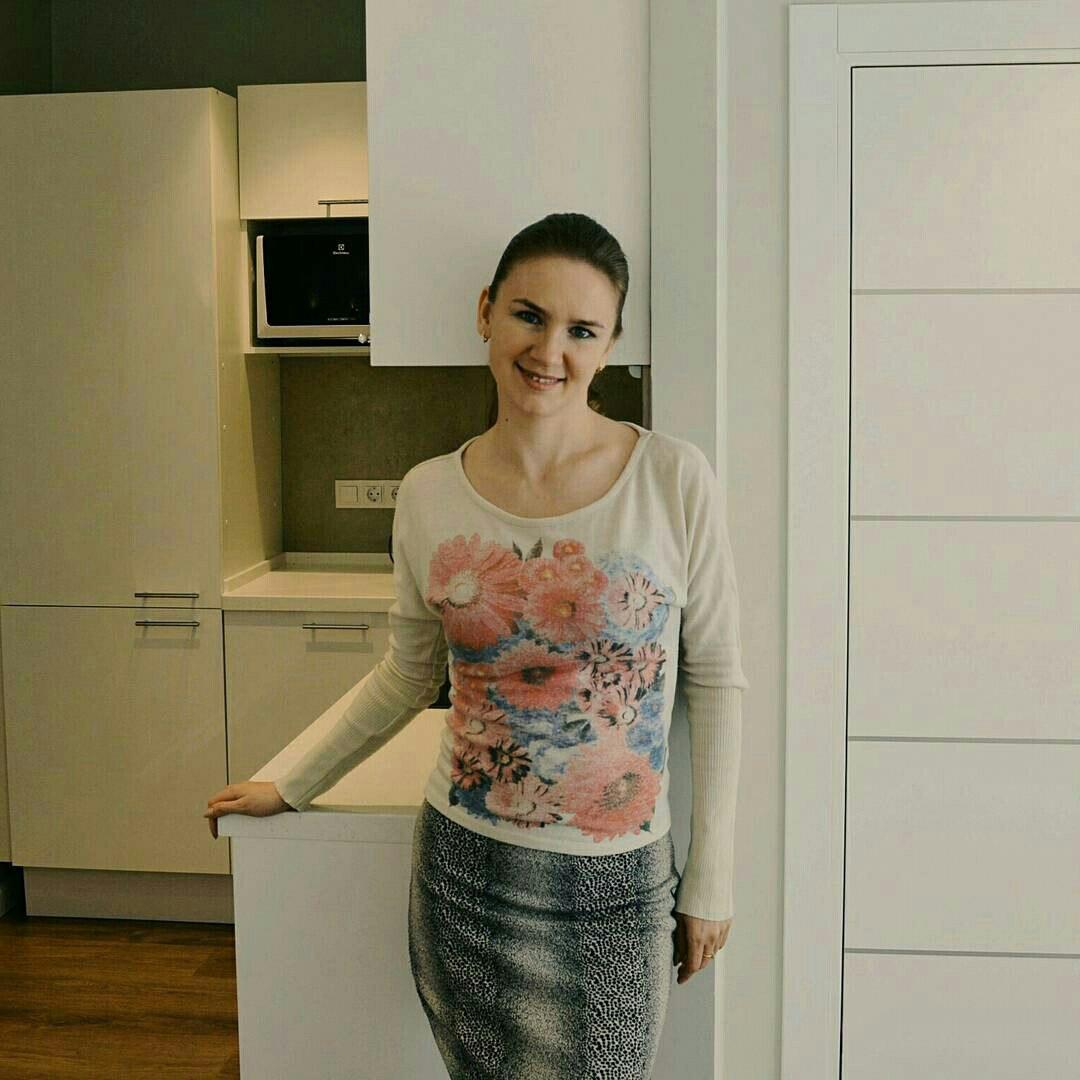 Любые проекты мебели на заказ в СПб