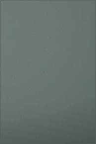 Фасад с пластиком FENIX  NTM 0750
