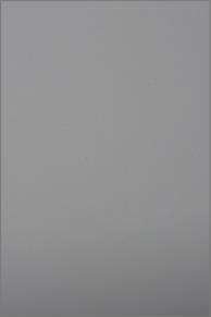 Фасад с пластиком FENIX  NTM 0752