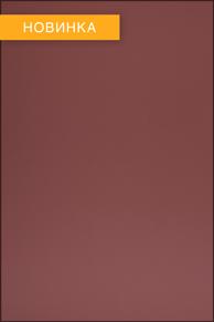 Фасад с пластиком FENIX  NTM 0770
